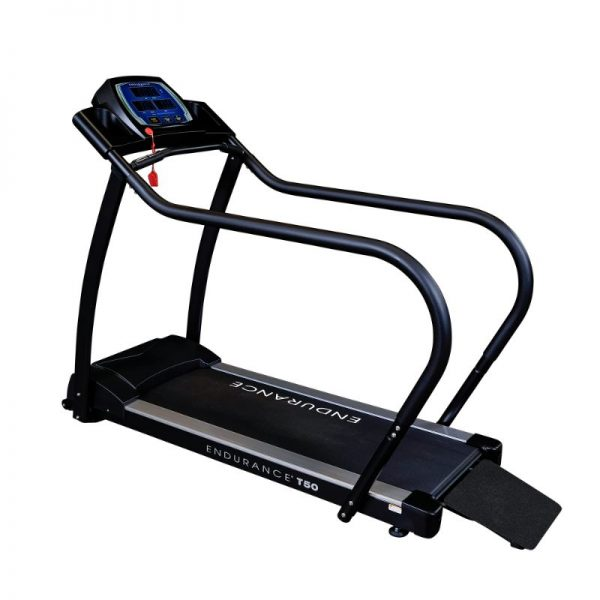 T50 Endurance treadmill