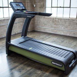 G690 Verde Treadmill